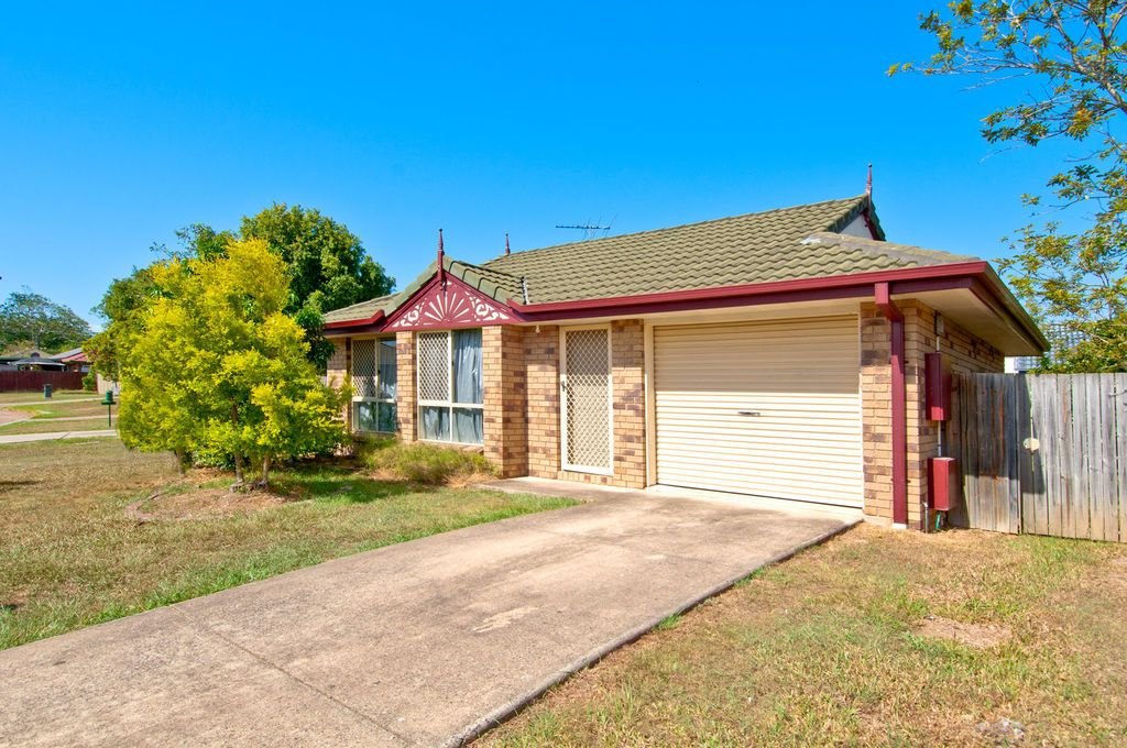 11 Lansdown Road, Waterford West QLD 4133, Image 0