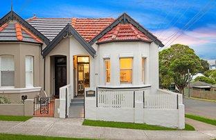 Picture of 105 Crinan Street, Hurlstone Park NSW 2193