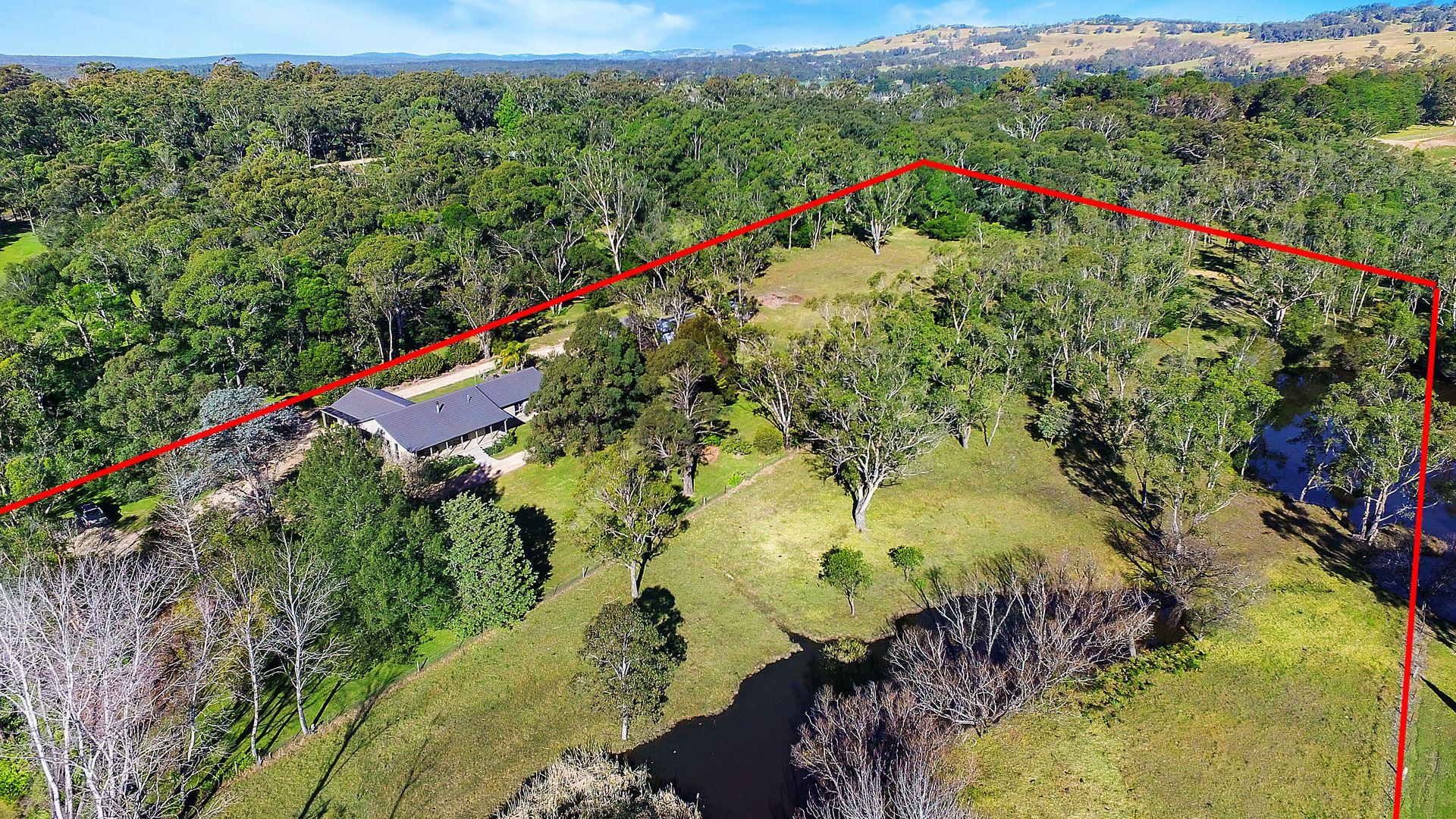 57 Inkerman Road, Mittagong NSW 2575, Image 1