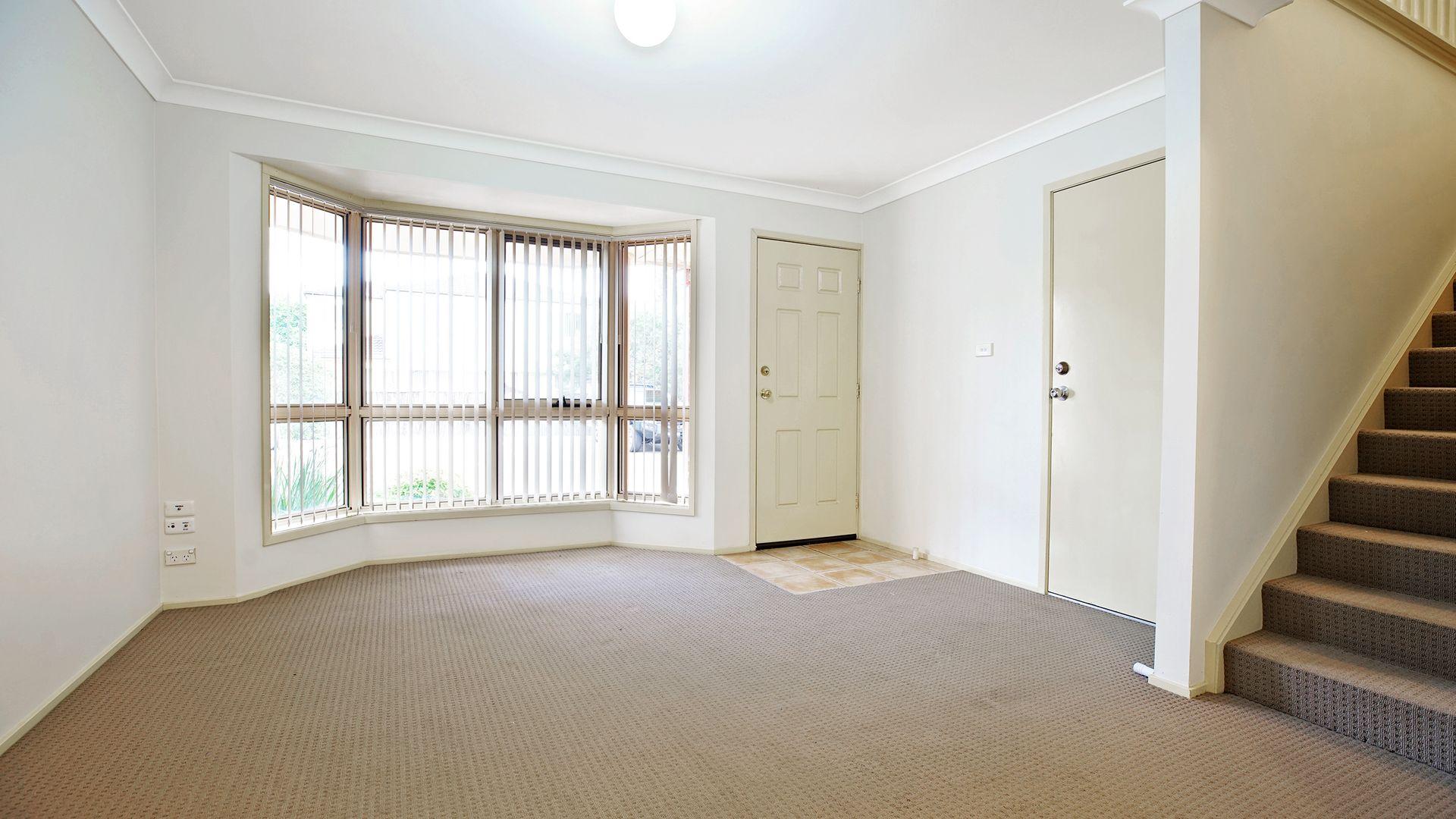22/2-10 Walker Street, Werrington NSW 2747, Image 1