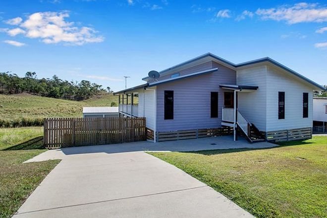 Picture of 18 Springcliffe Drive, SEAFORTH QLD 4741