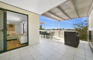 Picture of 8/42 Hilltop Avenue, Chermside QLD 4032
