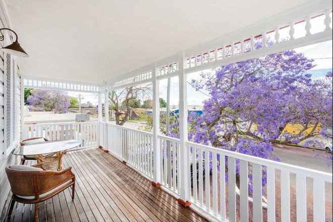 Picture of 45 Queen Street, GRAFTON NSW 2460