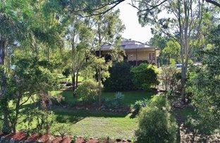 Picture of 83 Australia Ii Dr, Kensington Grove QLD 4341