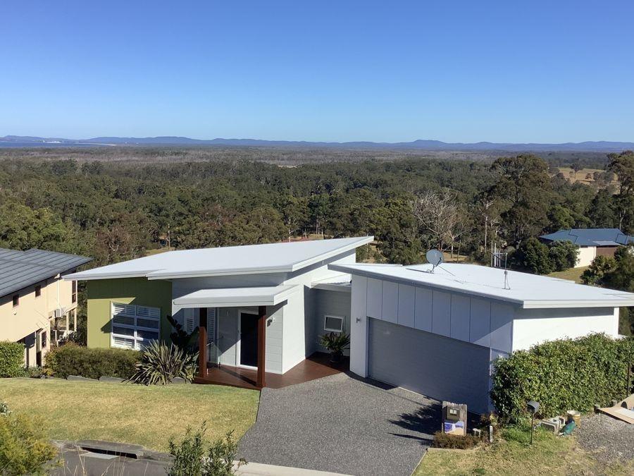 5 Azalea Crescent, Tallwoods Village NSW 2430, Image 1