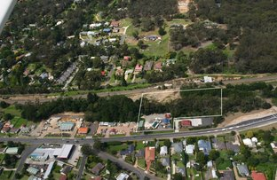 Picture of 100. Bowral Road, Mittagong NSW 2575