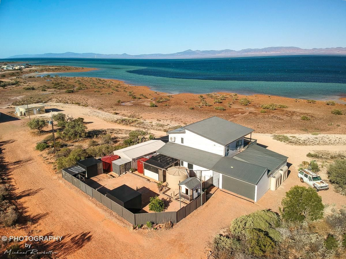 2 McTaggert Court, Commissariat Point SA 5710, Image 2
