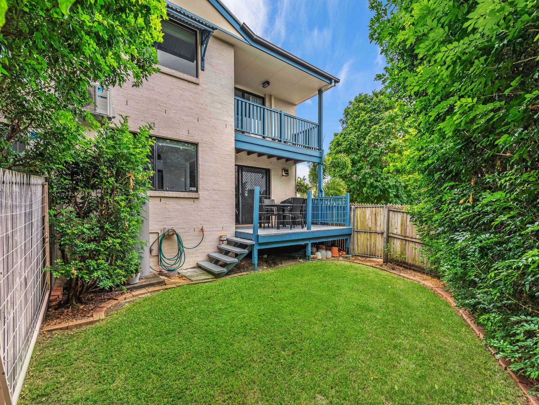 4/44 Key Street, Morningside QLD 4170, Image 0