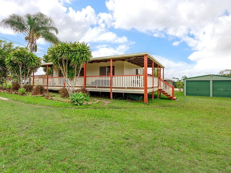 51 Investigator Avenue, Cooloola Cove QLD 4580, Image 0