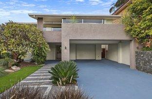 Picture of 1 Alimah Close, Tumbi Umbi NSW 2261