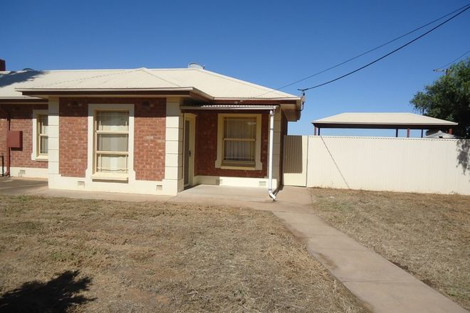 Picture of 2 Jensen Street, PORT PIRIE SA 5540