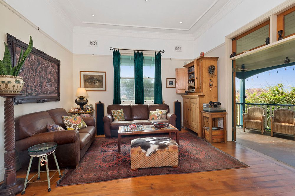 58 Quinton Road, Manly NSW 2095, Image 2