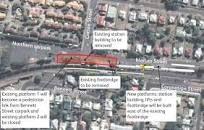 2a Gibbon Street, East Ipswich QLD 4305, Image 1