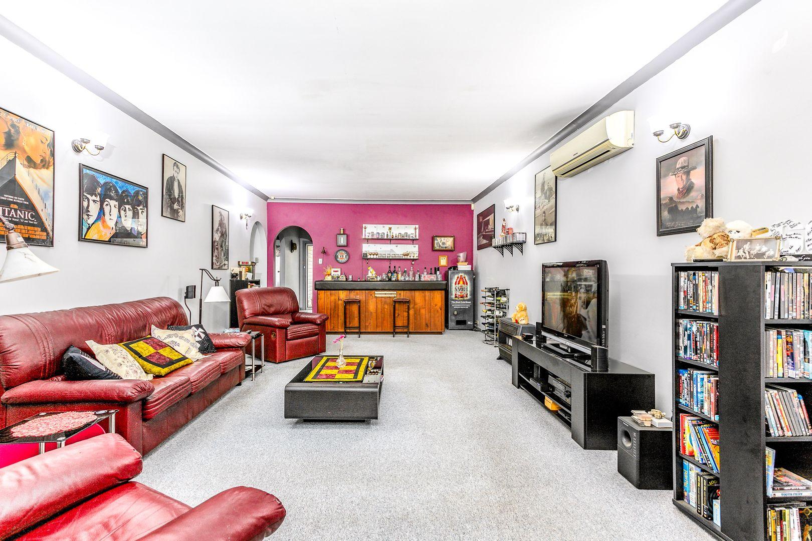 125 Carpenter St, Colyton NSW 2760, Image 1