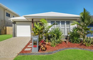 Picture of 34 Dickson Crescent, North Lakes QLD 4509