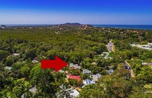 Unit 6 2-6 Cemetery Road, Byron Bay NSW 2481