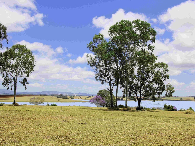Lot 282 Edgewater Access Road, Barrine QLD 4872, Image 2