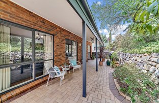 Picture of 26 Jackie Howe Crescent, Macarthur ACT 2904