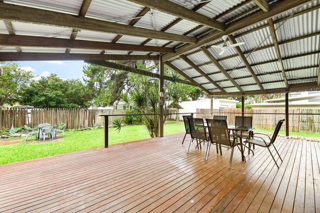 Picture of 62 Allambie St, MAROOCHYDORE QLD 4558