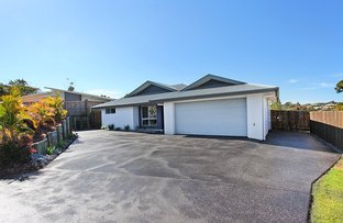 Picture of 7 Bowerbird Avenue, Burnside QLD 4560