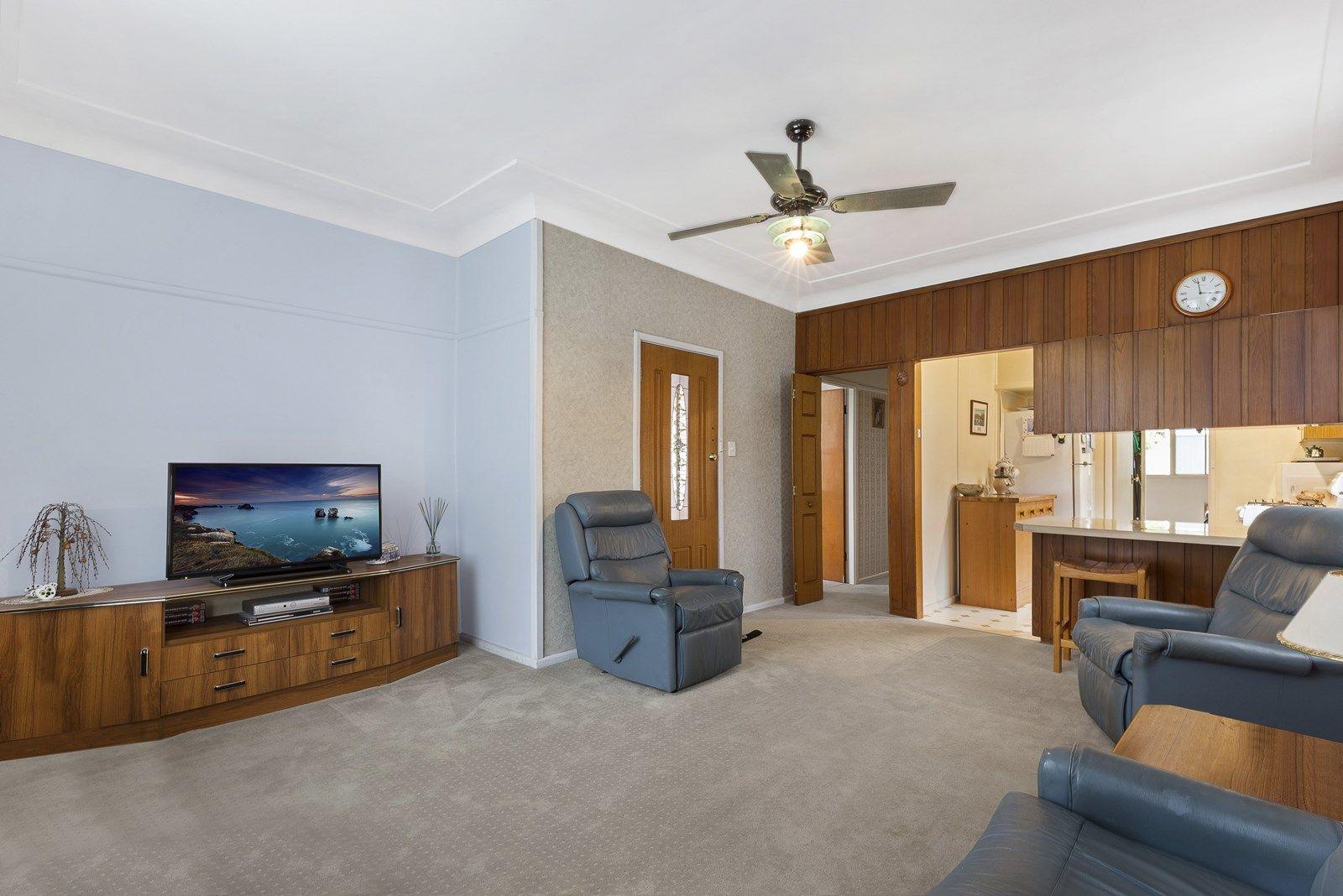 50 Moffatt Drive, Lalor Park NSW 2147, Image 2