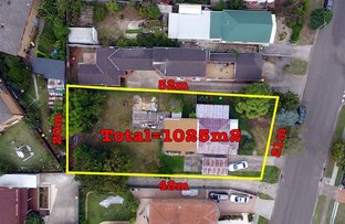 Picture of 59 Sir Joseph Banks  Street, Bankstown NSW 2200