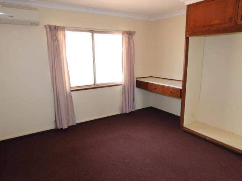 42 Brodie Crescent, South Hedland WA 6722, Image 8