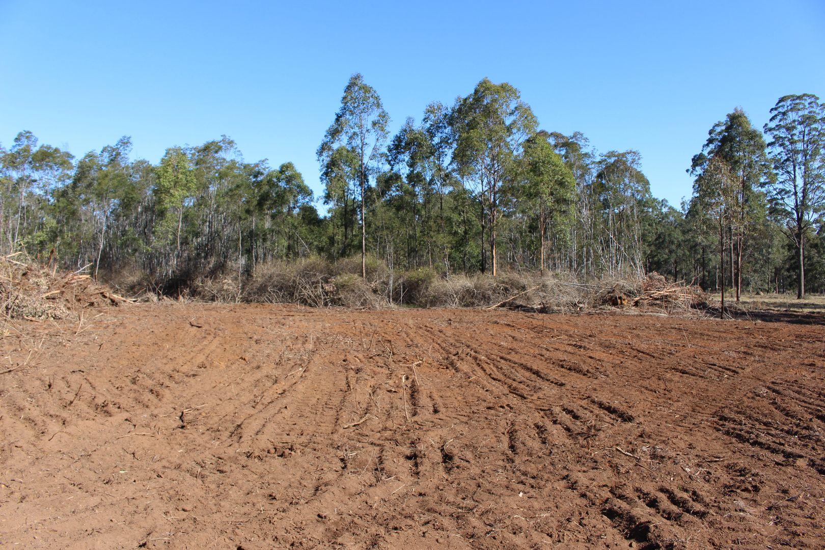 Lot 30 Packer Road, Blackbutt QLD 4314, Image 1