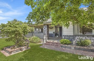 Picture of 119 Barry Street, Romsey VIC 3434