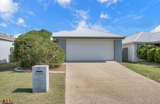 Picture of 9 Trinity Parade, Blacks Beach QLD 4740