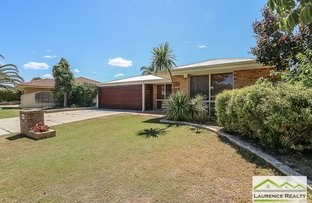 Picture of 75 Christian Circle, Quinns Rocks WA 6030