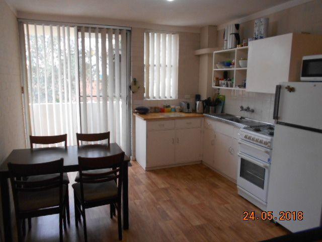 28/159 Hubert St, East Victoria Park WA 6101, Image 1