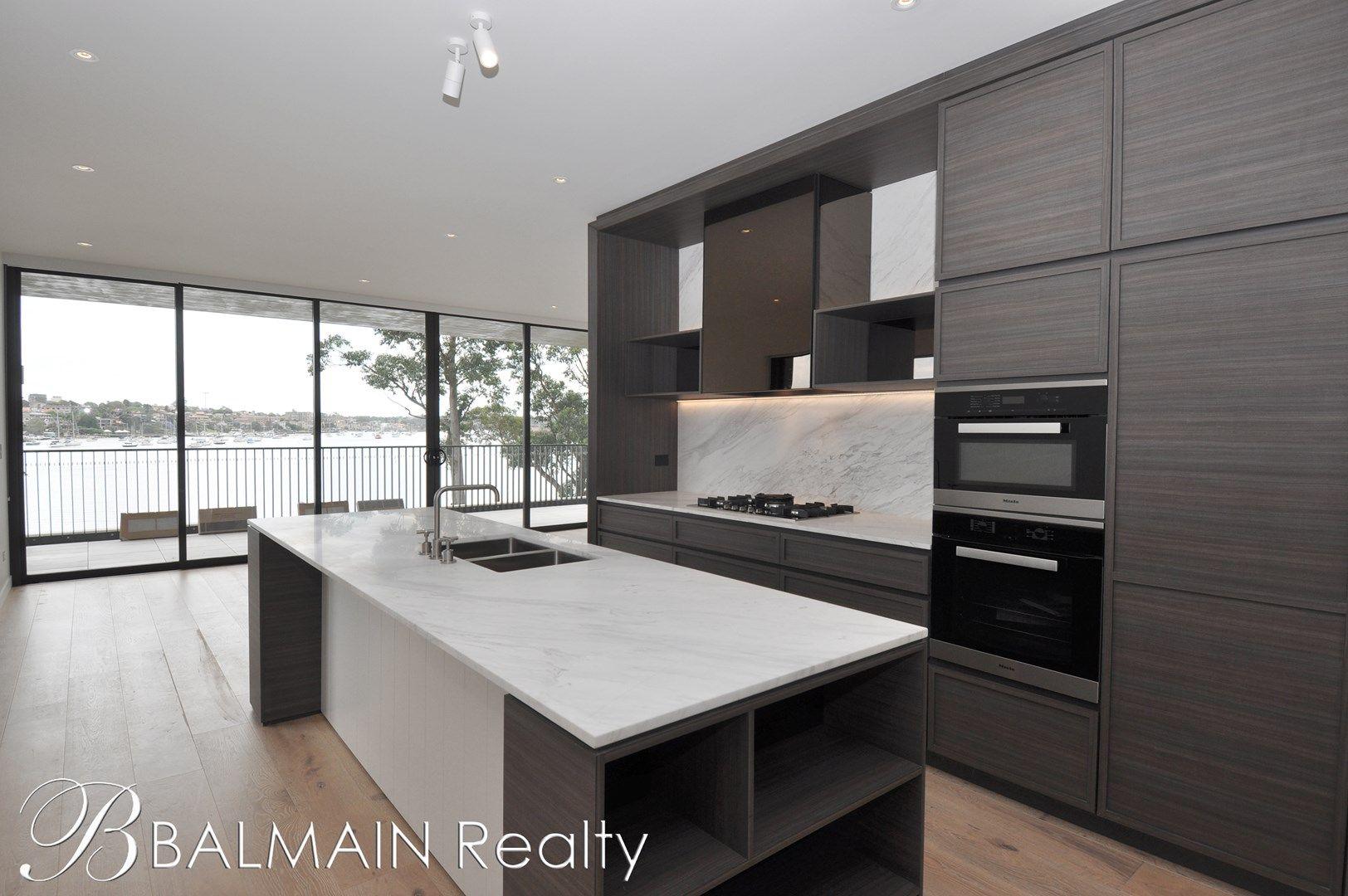 114 Elliott Street, Balmain NSW 2041, Image 1