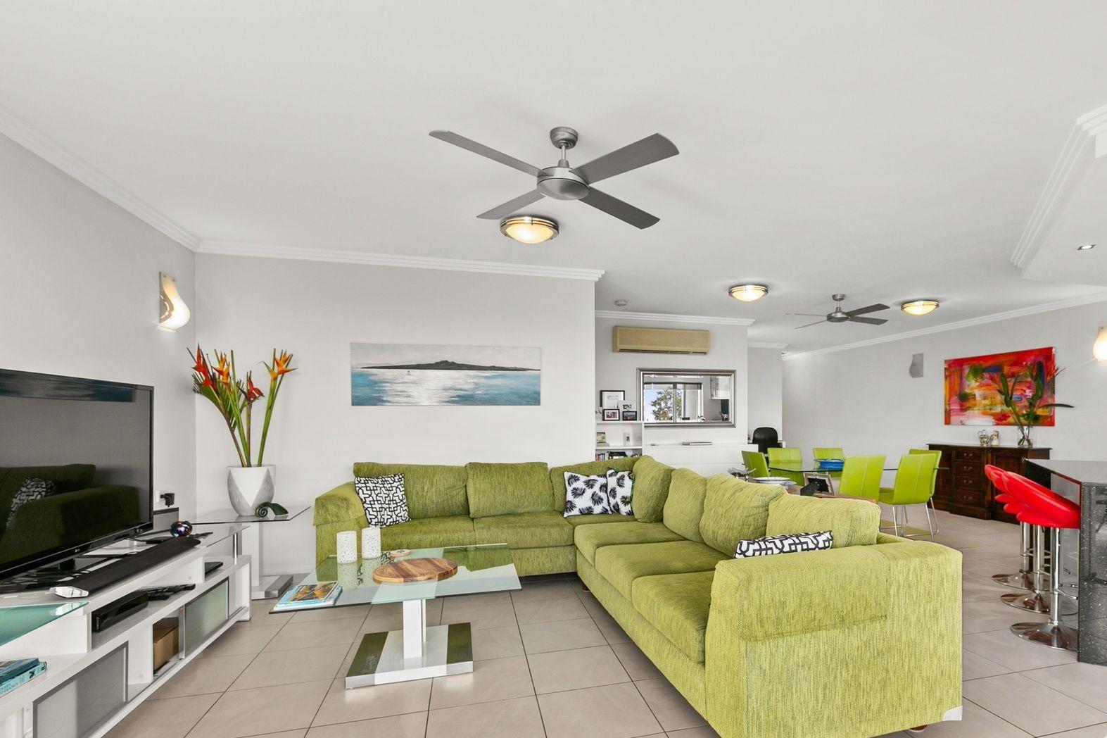 23/144-146 Abbott Street, Cairns City QLD 4870, Image 2