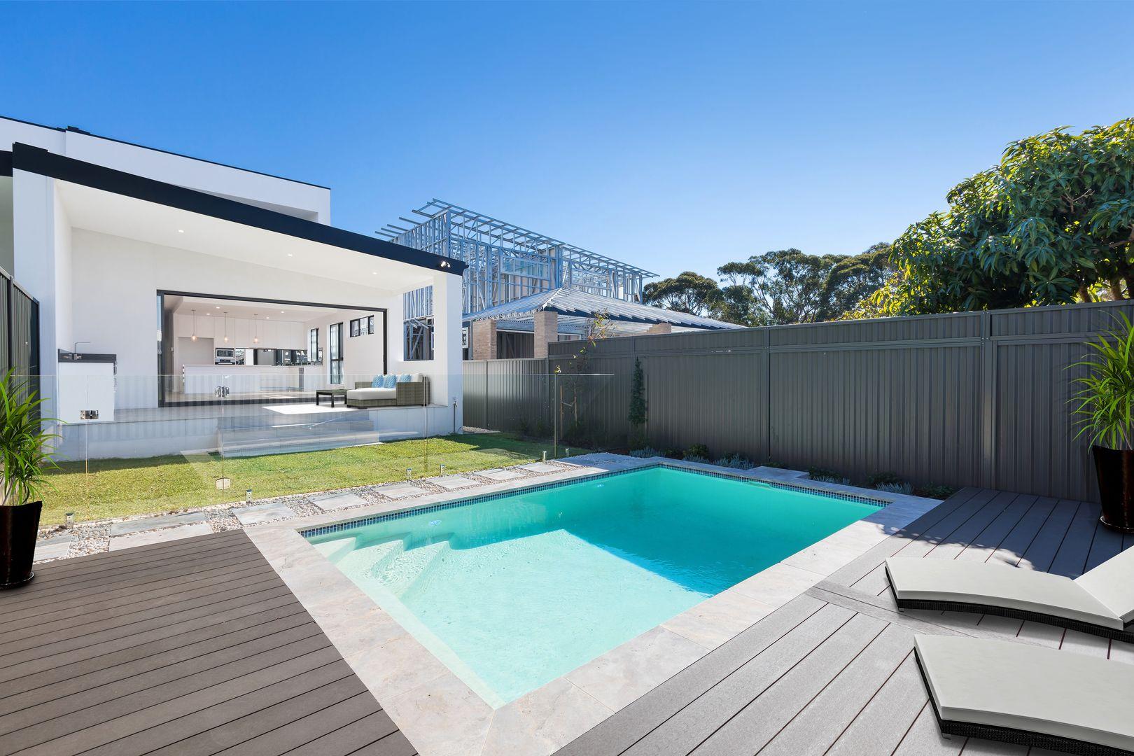 8a Arcadia Avenue, Woolooware NSW 2230, Image 0