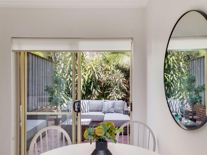 6/29-35 Rawson Street, Neutral Bay NSW 2089, Image 2