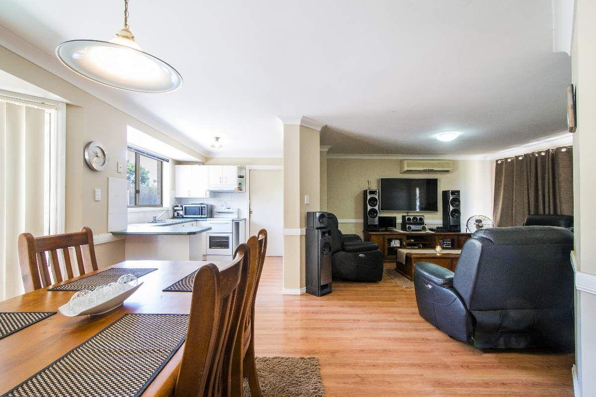 3 Silverton Street, South Grafton NSW 2460, Image 1