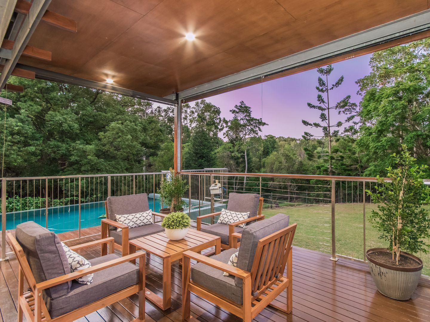 290 Ruffles Road, Willow Vale QLD 4209, Image 0