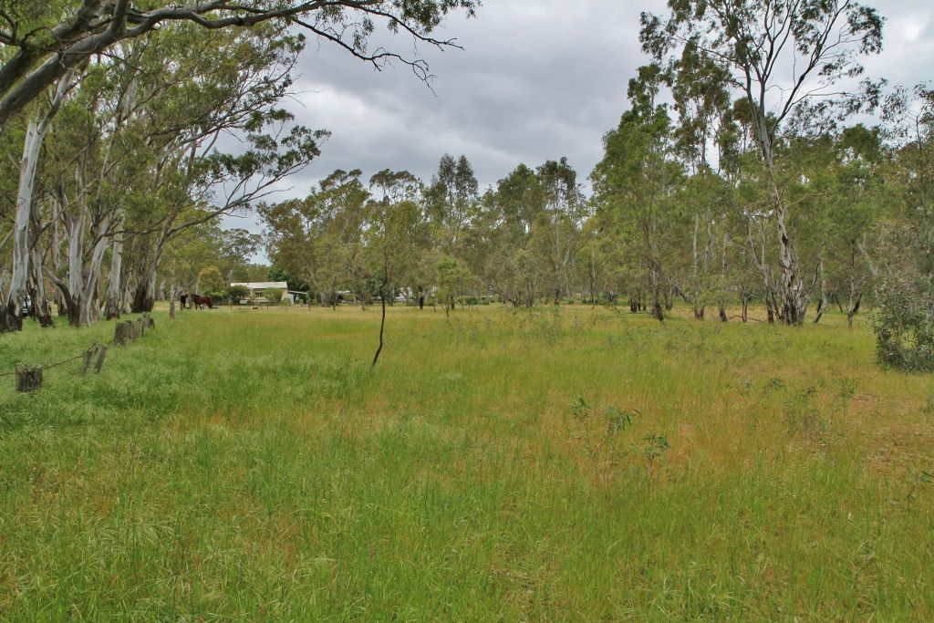 Lot 34 Bennett Street, Heathcote VIC 3523, Image 2