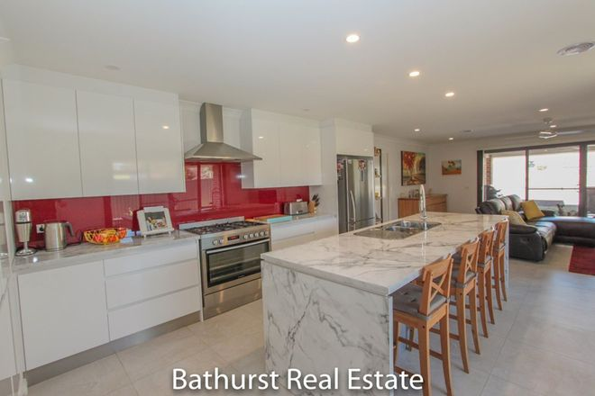268A Durham Street, BATHURST NSW 2795