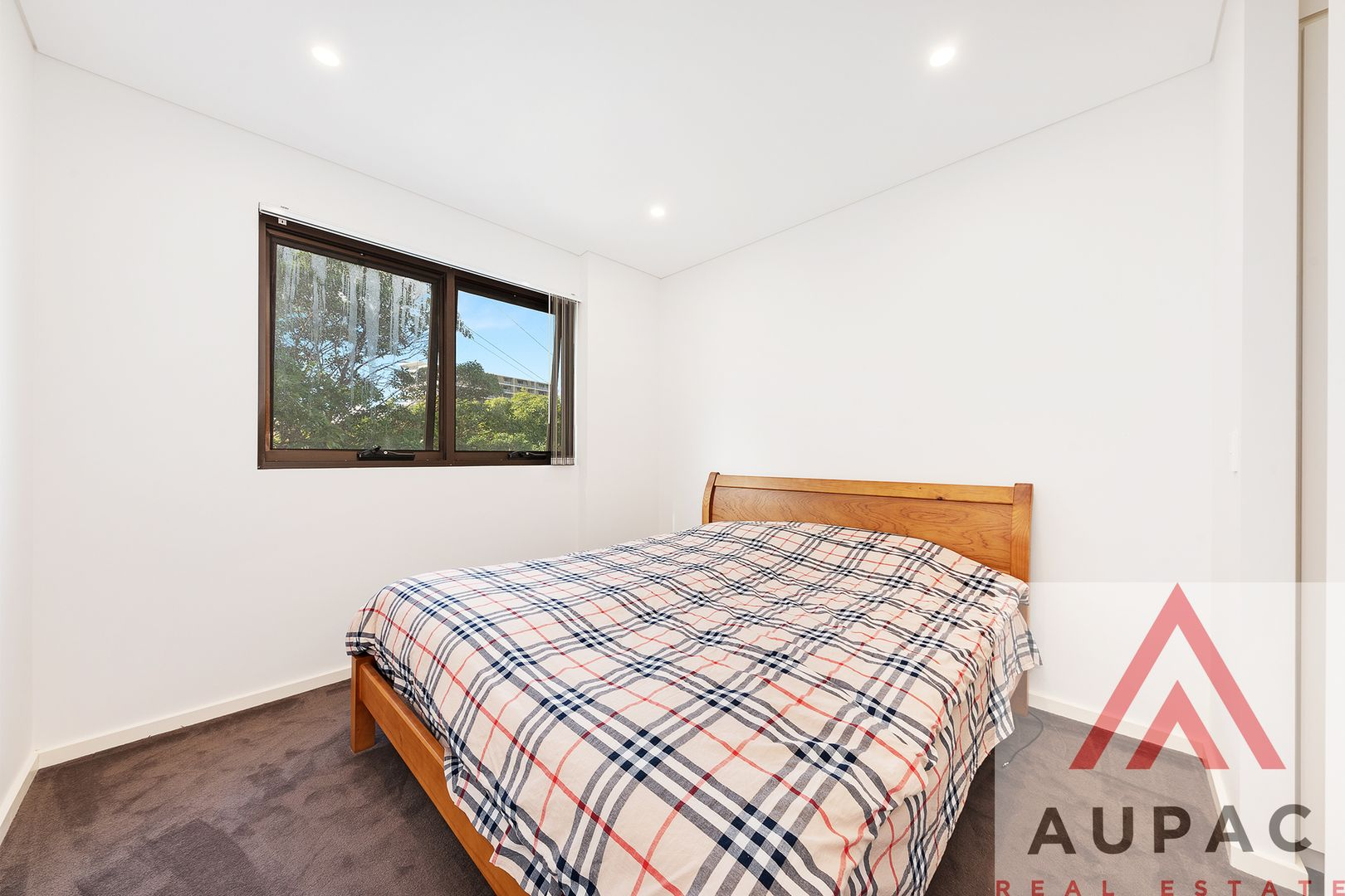 401/5 Powell Street, Homebush NSW 2140, Image 2