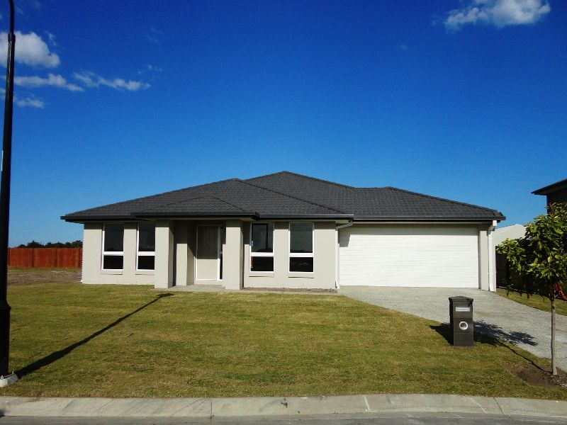 24 Lamatia Drive, Mountain Creek QLD 4557, Image 0