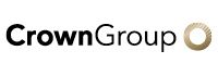 Crown Group's logo