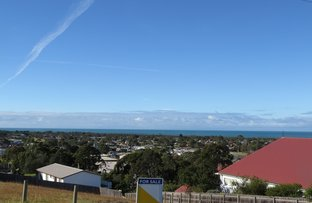 Picture of 120 Myer Street, Lakes Entrance VIC 3909