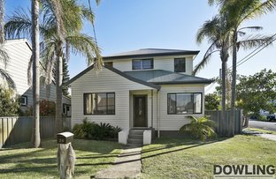 Picture of 29 William Street, Stockton NSW 2295
