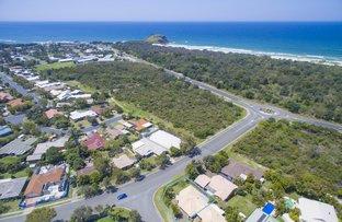 Picture of 1/36 Sandalwood Drive, Bogangar NSW 2488