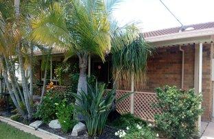 8-10 Winterbrook Court, Caboolture QLD 4510