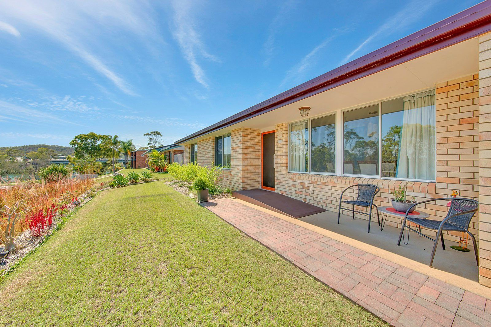 24 Parkside Street, Tannum Sands QLD 4680, Image 2
