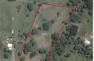 39 Lilyvale Place, Narooma NSW 2546