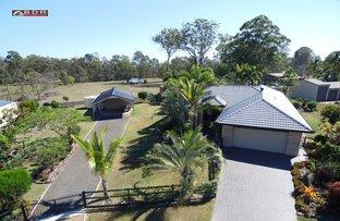 Picture of 14 Jarrah Court, Burrum Heads QLD 4659